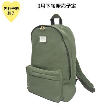 【9月下旬発売予定】LOVEリュック【KMT-267KH】