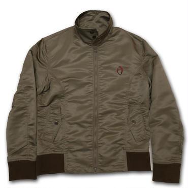 MA1 Harrington Jacket