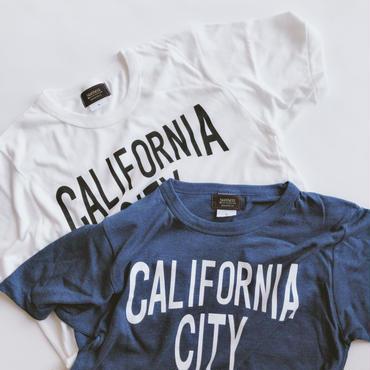 california city  unisex