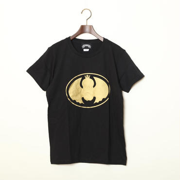 KYANGDOM Tシャツ
