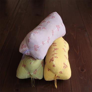 低反発腰枕(藤花)