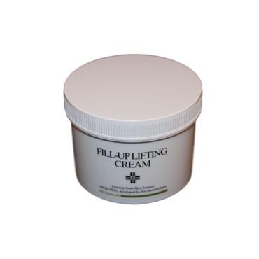 MEDI PEEL  fill-up lifting cream メディピール シワ専用クリーム 230ml  韓国コスメ