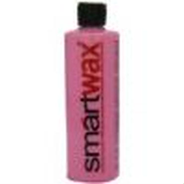 smartwax 16oz(PINK)