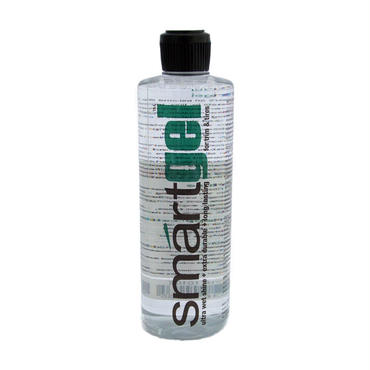 smart gel スマートジェル (タイヤワックス) 473ml