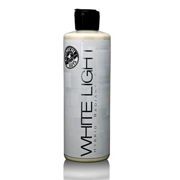 WHITE LIGHT 16oz