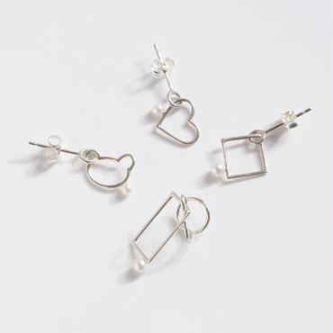 earring おもちゃ箱
