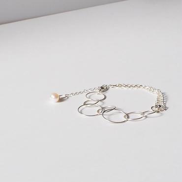 bracelet いつか、