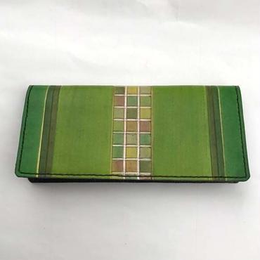 170601 長財布