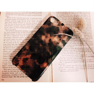 iPhone 7/8 case bekkou