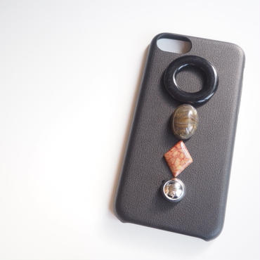 original stone case no.29 PU leather