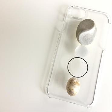 original stone case no.24