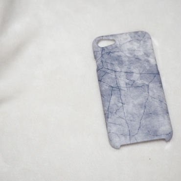 i Phone 7 case concrete