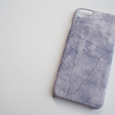i Phone 6/6s/7/8 case concrete