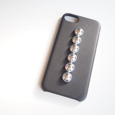 original stone case no.31 PU leather