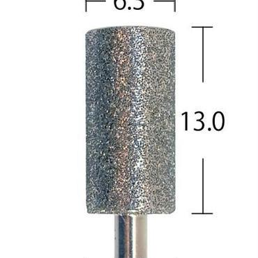 【URAWA D1701】ラージバレル ダイヤバー ファイン