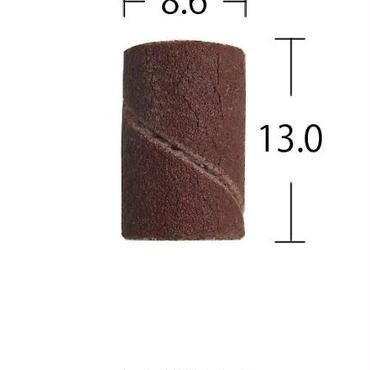 【URAWA S1701】サンディングバンド ファイン (100個)