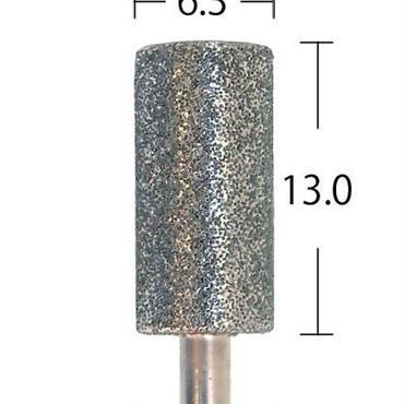 【URAWA D1702】ラージバレル ダイヤバー ミディアム