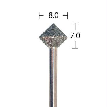 【URAWA D1717】フレンチ ダイヤバー
