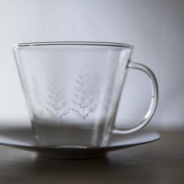 cup & sousa ストレート #2