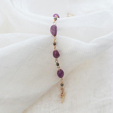 Berryberry-bracelet