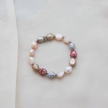 perle4-Siena2