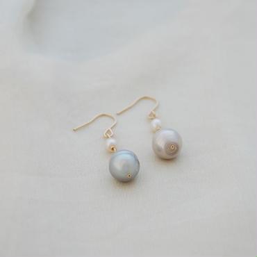 perle10(再制作)