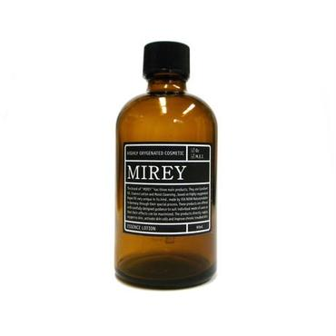 MIREY エッセンスローション 90ml