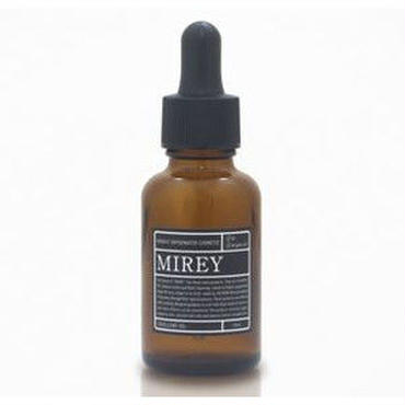 MIREY エクセレントオイル 20ml