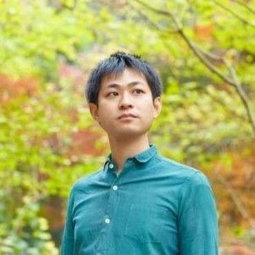 【4月26日】田丸雅智 ショートショート書き方講座