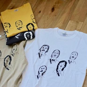 D.Teacher T-Shirts