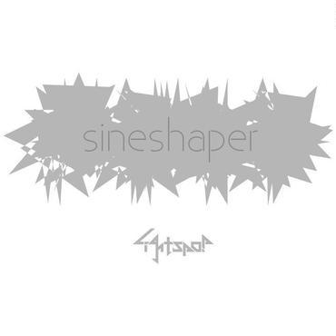 lightspop 2nd Album sineshaper