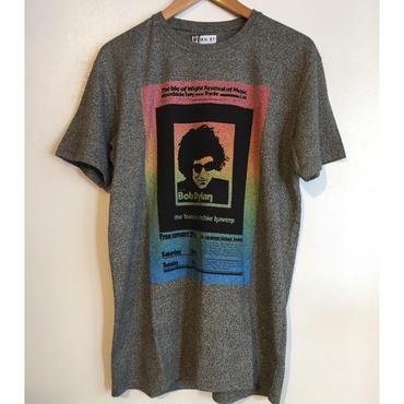 【WORN BY】Bob Dylan