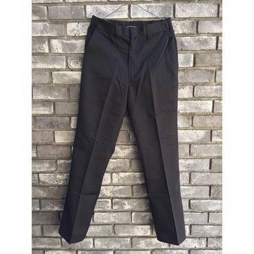 【ALEXANDRA】 Concealed Elasticated Waist Trousers  アレキサンドラ