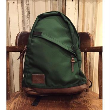 【ALTADENA WORKS】 801-Daypack