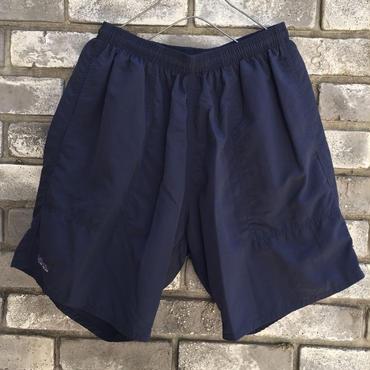 【THOUSAND MILE】 athletic shorts サウザンドマイル