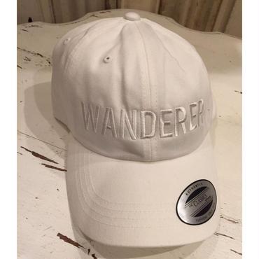 【NOMA t.d.】 Wanderer Cap