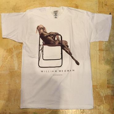 """【FOTOFOLIO】 WILLIAM WEGMAN""""LOLITA"""""""