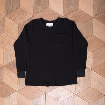 【NOMA t.d.】Thermal Tee