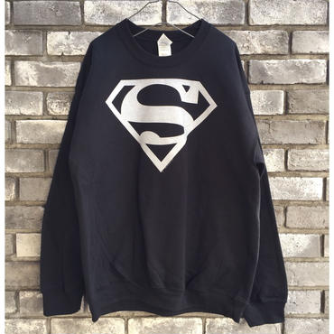 【Music & Movie Sweat 】期間限定イベント SUPERMAN