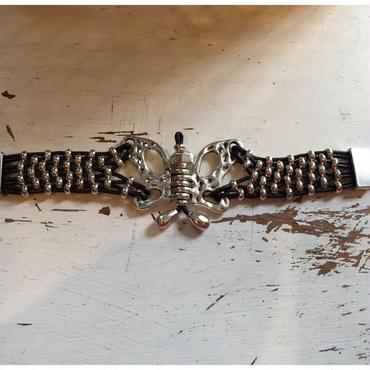 【Otro Accesorio】butterfly bracelet