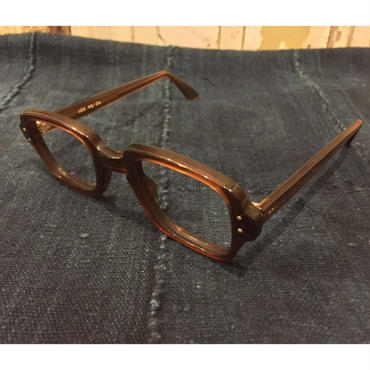 【dead stock】USS military Glasses