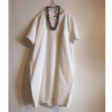 【Goodwear】One-piece dress