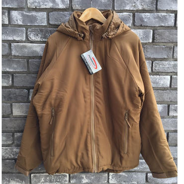 【military dead-stock】USMC EXTREME COLD WEATHER PARKA