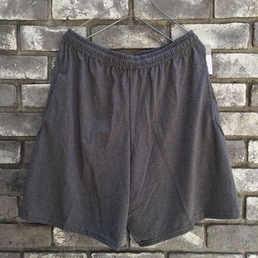 【FRUIT OF THE LOOM】 TAGLESS SHORTS フルーツオブザローム