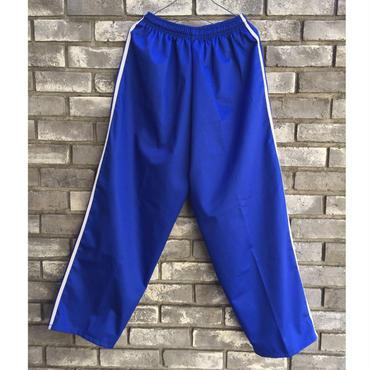Kung fu pants カンフーパンツ