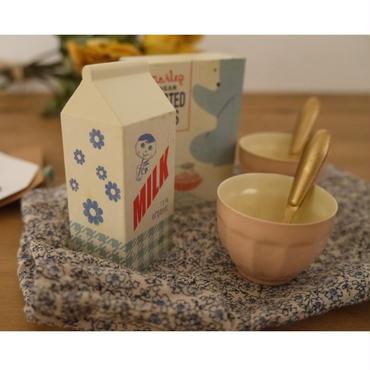 【Maileg】朝食セット