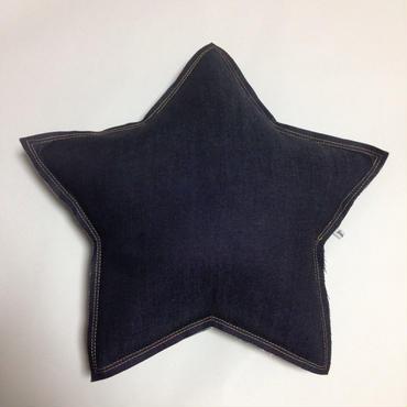 sartoria お星さまクッション5