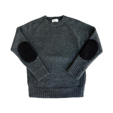 Soglia LANDNOAH SWEATER GRAY