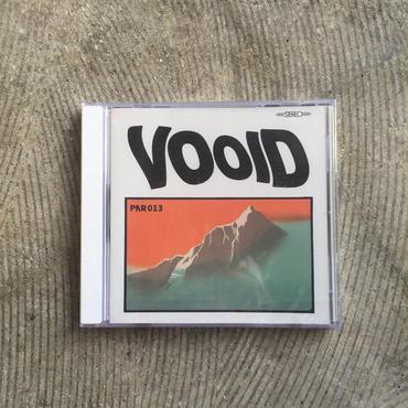 VOOID