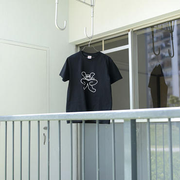 HIMAA × LIVERARY Exclusive Tee |MOUSE